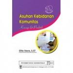 Buku Asuhan Kebidanan Komunitas Konsep Praktik