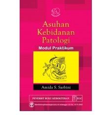 Buku Asuhan Kebidanan Patologi Modul Praktikum