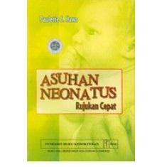 Buku Asuhan Neonatus Rujukan Cepat