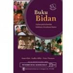 Buku Bidan Asuhan pada Kehamilan, Kelahiran Kesehatan Wanita