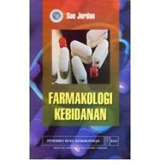 Buku Farmakologi Kebidanan