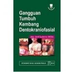 Buku Gangguan Tumbuh Kembang Dentokraniofasial