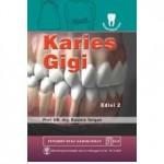Buku Karies Gigi Edisi 2