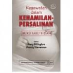 Buku Kegawatan dalam Kehamilan-Persalinan