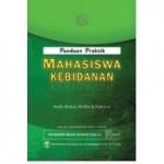Buku Panduan Praktik Mahasiswa Kebidanan
