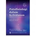 Buku Patofisiologi dalam Kebidanan