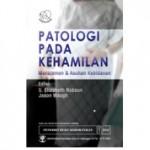 Buku Patologi pada Kehamilan Manajemen Asuhan Kebidanan