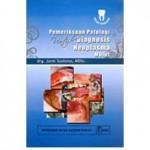 Buku Pemeriksaan Patologi untuk Diagnosis Neoplasma Mulut