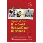 Buku Pengantar Teori Ilmu Sosial Budaya Dasar Kebidanan