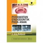 Buku Perawatan Endodontik pada Anak
