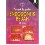 Buku Petunjuk Bergambar Endodontik Bedah