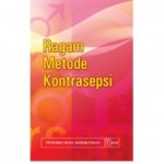 Buku Ragam Metode Kontrasepsi