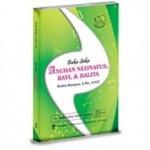 Buku Saku Asuhan Neonatus Bayi Balita