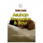 Buku Saku Asuhan Neonatus dan Bayi