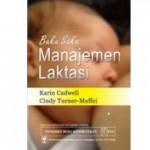 Buku Saku Manajemen Laktasi