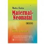 Buku Saku Maternal-Neonatal Edisi 2