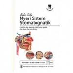 Buku Saku Nyeri Sistem Stomatognatik