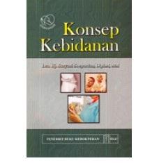 Buku Saku Perawatan Pranatal dan Pascapartum