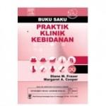 Buku Saku Praktik klinik Kebidanan