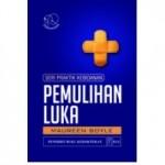 Buku Seri Praktik Kebidanan Pemulihan Luka