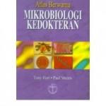 Atlas Berwarna Mikrobiologi Kedokteran
