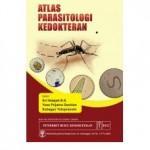 Atlas Parasitologi Kedokteran