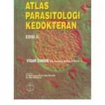 Atlas Parasitologi Kedokteran Edisi 2