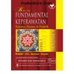 BUKU AJAR FUNDAMENTAL KEPERAWATAN Edisi 7 Vol. 1