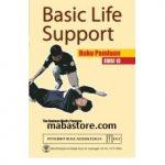 Basic Life Support Buku Panduan