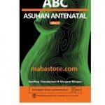 Buku ABC Asuhan Antenatal