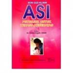 Buku ASI Petunjuk untuk Tenaga Kesehatan