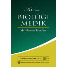 Buku Ajar Biologi Medik