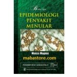 Buku Ajar Epidemiologi Penyakit Menular
