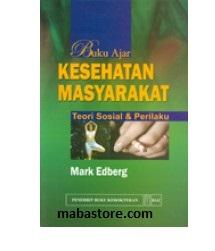 Buku Ajar Kesehatan Masyarakat