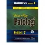 Buku Ajar Patologi Robbins Edisi 7 Vol. 1