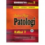 Buku Ajar Patologi Robbins Edisi 7 Vol. 2