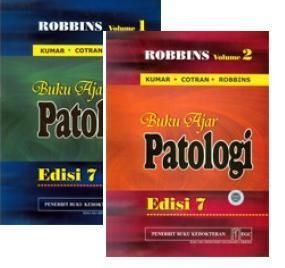 Buku Ajar Patologi Robbins Kumar Edisi 7