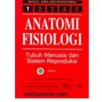 Buku Anatomi Fisiologi Modul 1 Tubuh Manusia dan Sistem Reproduksi