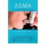 Buku Asma Panduan Penatalaksanaan Klinis