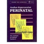 Buku Asuhan Keperawatan Perinatal