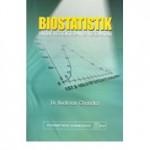 Buku Biostatistik untuk Kedokteran dan Kesehatan