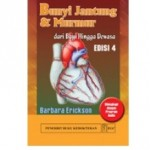 Buku Bunyi Jantung Murmur dari Bayi Hingga Dewasa