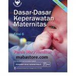 Buku Dasar-Dasar Keperawatan Maternitas Edisi 6 Revisi