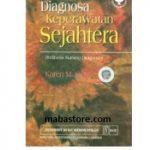 Buku Diagnosa Keperawatan Sejahtera