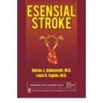 Buku ESENSIAL STROKE