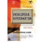 Buku Ensiklopedia Keperawatan
