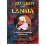 Buku Fisioterapi pada Lansia