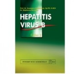 Buku Hepatitis Virus B Edisi 2