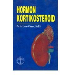 Buku Hormon Kostikosteroid