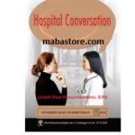 Buku Hospital Conversation